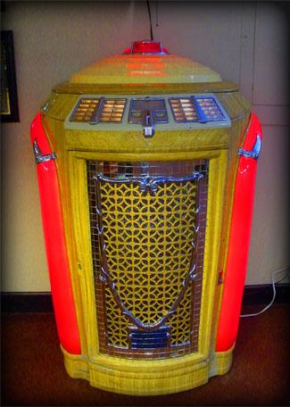 Jukebox Pros
